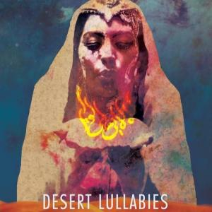 Desert-Lullabies-Monely-Soltani-1
